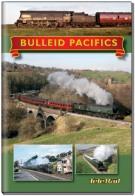 Bulleid-2-DVD-case