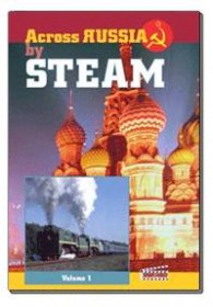 across-russia-by-steam-volume-1-st-petersburg-tayshet