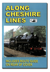 along-cheshire-lines