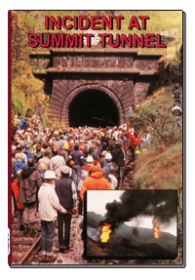 incident-at-summit-tunnel
