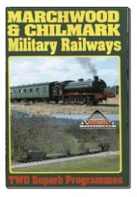military-railways-marchwood-and-chilmark