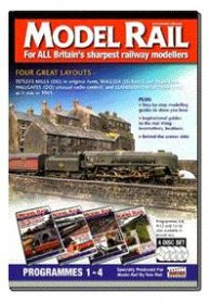 model-rail-box-set-volumes-1-to-4