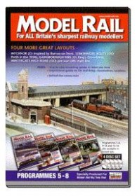 model-rail-box-set-volumes-5-to-8