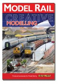 model-rail-creative-modelling-volume-1