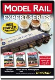 model-rail-expert-box-set