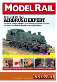 model-rail-expert-the-definitive-airbrush-expert