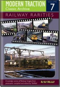 modern-traction-volume-7-railway-rarities