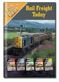 rail-freight-today-box-set-1-volumes-1-5