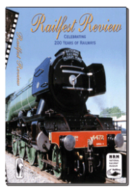railfest-review-exhibits-at-the-2004-show-with-extensive-archive-support