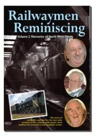 railwaymen-reminiscing-memories-of-north-west-steam-episodes-3-4