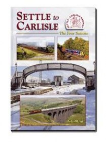 settle-to-carlisle-the-four-seasons-volume-1
