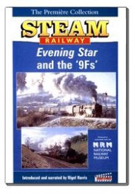 steam-railway-premier-collection-volume-2-evening-star-and-the-9fs