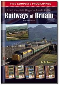 the-complete-regional-guide-to-the-railways-of-britain-boxed-set-1-volumes-1-5
