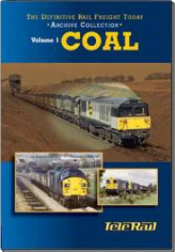 the-definitive-rail-freight-today-volume-1-coal