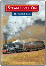 the-scottish-bash