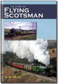 the-story-of-flying-scotsman