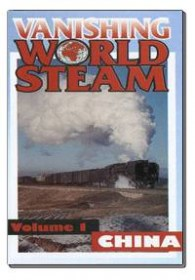 vanishing-world-steam--volume-1-china-in-winter