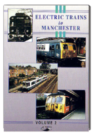 vol-2-electric-trains-to-manchester