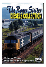vol-3-diesels-to-the-highlands