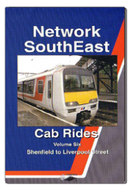 volume-6-shenfield-to-liverpool-street