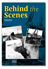 behind-the-scenes-volume-4-traffic