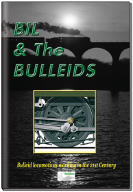 BIL-DVD-case6