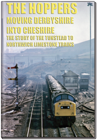 Hoppers-DVD-case