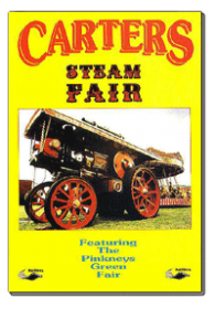 carters-steam-fair