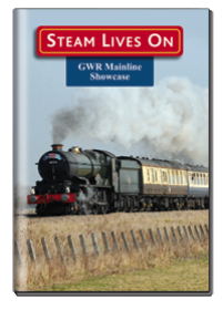 gwr-mainline-showcase