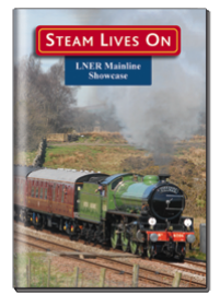lner-mainline-showcase