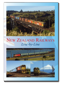 new-zealand-railways-line-by-line