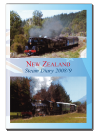 new-zealand-steam-diary-2008-9