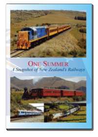 one-summer-a-snapshot-of-new-zealand's-railways
