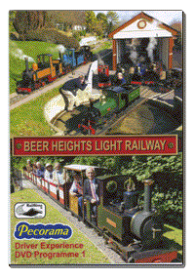 the-beer-heights-light-railway-driver-experience-1