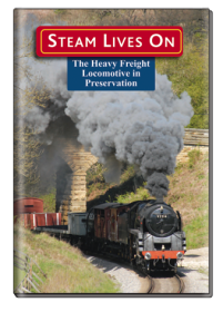 the-heavy-freight-locomotive-in-preservation