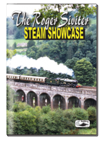 the-roger-siviter-steam-showcase