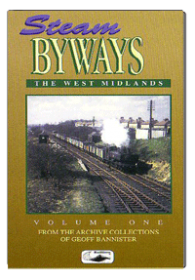 vol-1-the-west-midlands