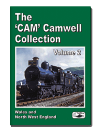 vol-2-wales-north-west-england
