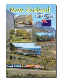 telerail-explorer-volume-5-new-zealand-explorer