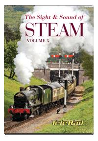 the-sight-sound-of-steam-volume-3