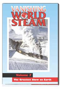 vanishing-world-steam--volume-7-the-greatest-show-on-earth