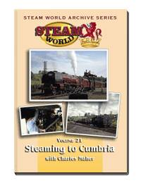 volume-21-steaming-to-cumbria-with-charles-maher