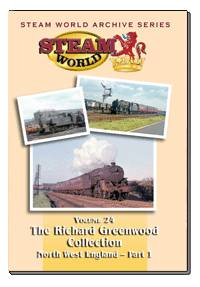 volume-24-the-richard-greenwood-collection-nw-england-part-1