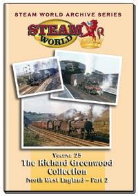 volume-25-the-richard-greenwood-collection-nw-england-part-2