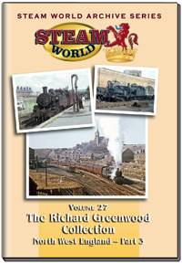 volume-27-the-richard-greenwood-collection-nw-england-part-3
