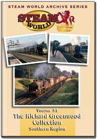 volume-31-the-richard-greenwood-collection-southern-region