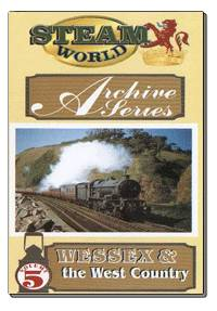 volume-5-wessex-the-west-country