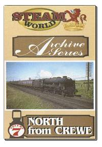volume-7-north-from-crewe
