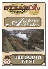 volume-9-the-south-west