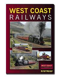 west-coast-railways